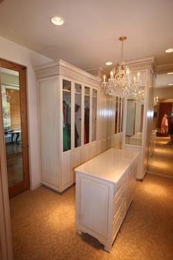 glass-white-closet_1021