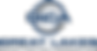 glca 2-color logo blue and gray.png