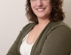 Entrepreneur Julie Savitt Winso Business Technology Makeover