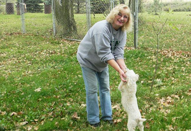 Randi and white dog_edited_edited_edited