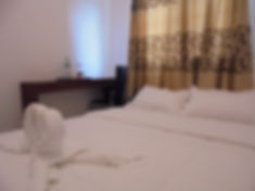 Lindi Hotel Baguio