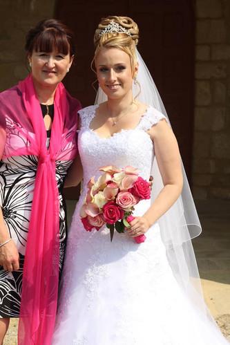 Mariage Elodie & Rémi
