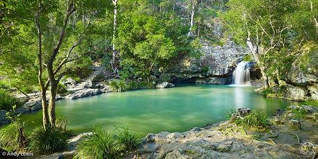 Wild-Swimming-Australia©Swimming-Hole-Ko