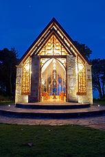 chapel-night-4lr.jpg