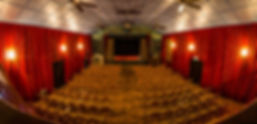 Majestic+theatre+view+from+balcony.jpg