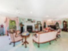 7822625_7_2 Living Area.jpg