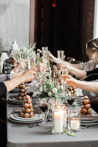 Wedding Tipping Etiquette   Indianapolis + Destination Wedding Planner