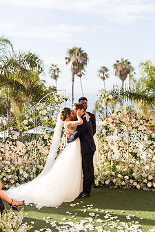 san-diego-california-wedding-photographe