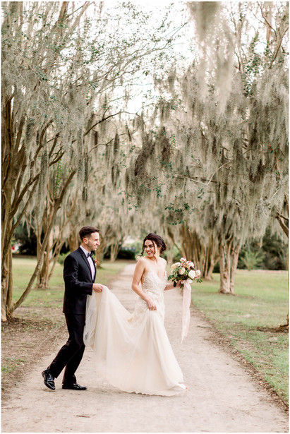 Wedding Ceremony Script Ideas | Wedding Planning Tips