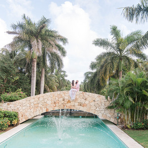 Riviera Maya Destination Engagement Session