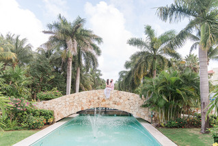 Riviera Maya Destination Engagement Session