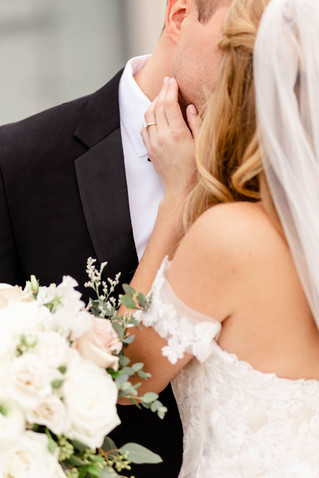 How to Get Your Indiana Marriage License During COVID-19 | Indianapolis Wedding Planner