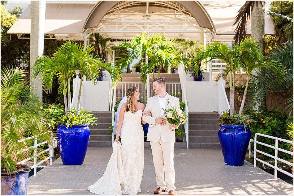 Destination Wedding Design