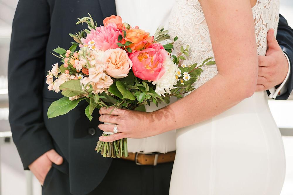 Indianapolis Wedding Management