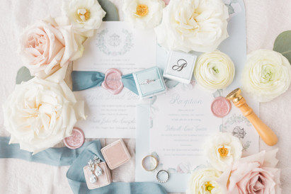 Compiling your Guest List | Wedding Planning Tips