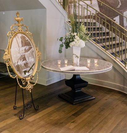 Wedding Guest Book Ideas   Wedding Planner Tips