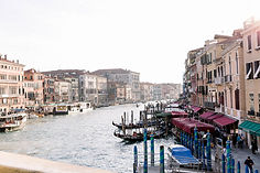 Bridget-Davis-Venice-Italy.jpg