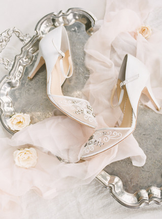 7 Steps to Creating the Perfect Ceremony Processional | Wedding Ceremony Tips