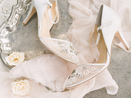 7 Steps to Creating the Perfect Ceremony Processional   Wedding Ceremony Tips