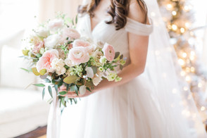 Wedding & Event Insurance | Protect Your Wedding Investment