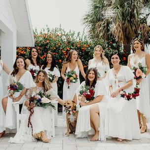 Stoffer Photography Destination Wedding