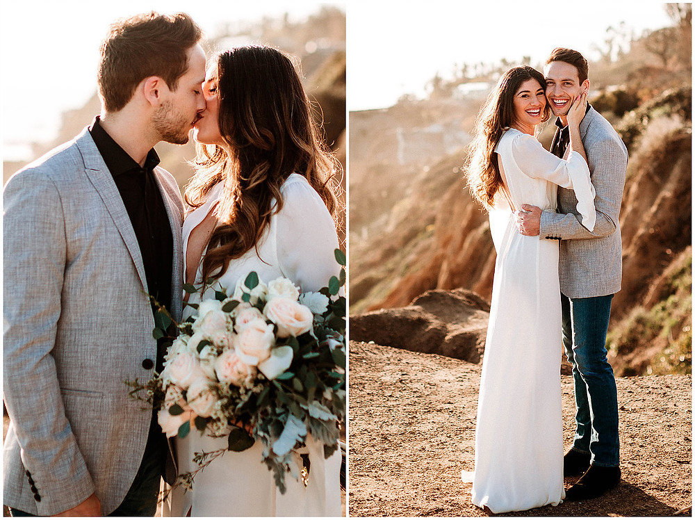 Malibu Wedding Planner