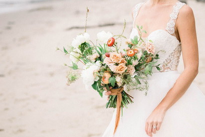 How to Get Your Indiana Marriage License During COVID-19   Indianapolis Wedding Planner