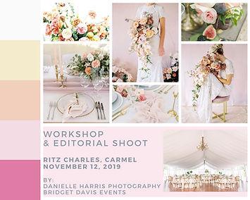 Bridget Davis Events Ritz Shoot Design.j