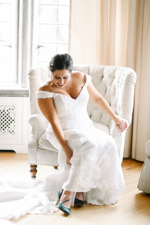 Indy Wedding Planning