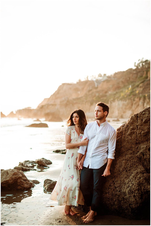 Danielle Harris Photography