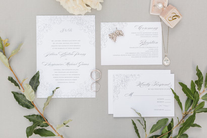 How to Prepare your Wedding Day Details | Pro Wedding Tips