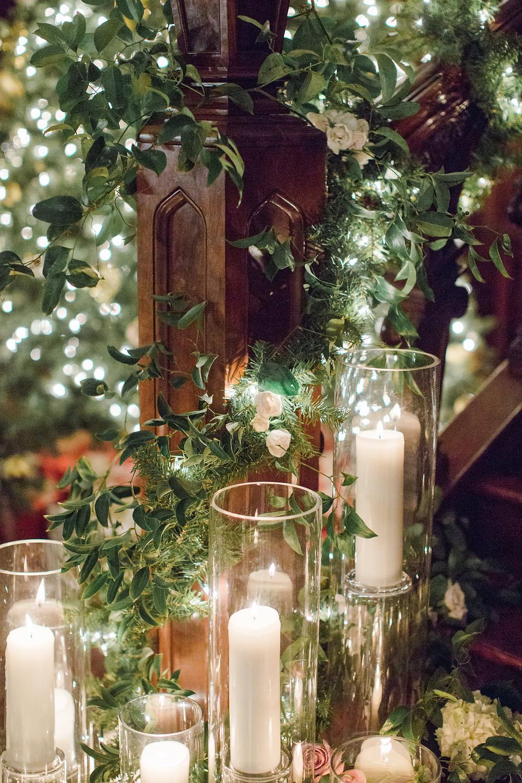 Wedding Lighting Tips