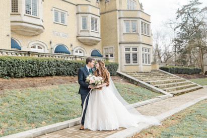 Should I Do a First Look on My Wedding Day?   Wedding Timeline Planning