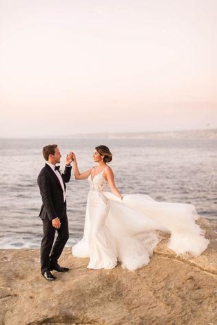 2san-diego-california-wedding-photograph