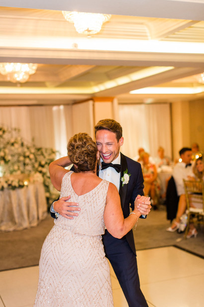 Parent Dance Song Guidebook | Wedding Planning Tips