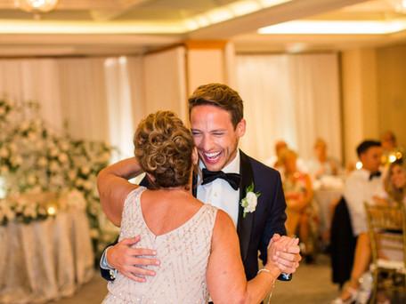 Parent Dance Song Guidebook | Wedding Planning Tips