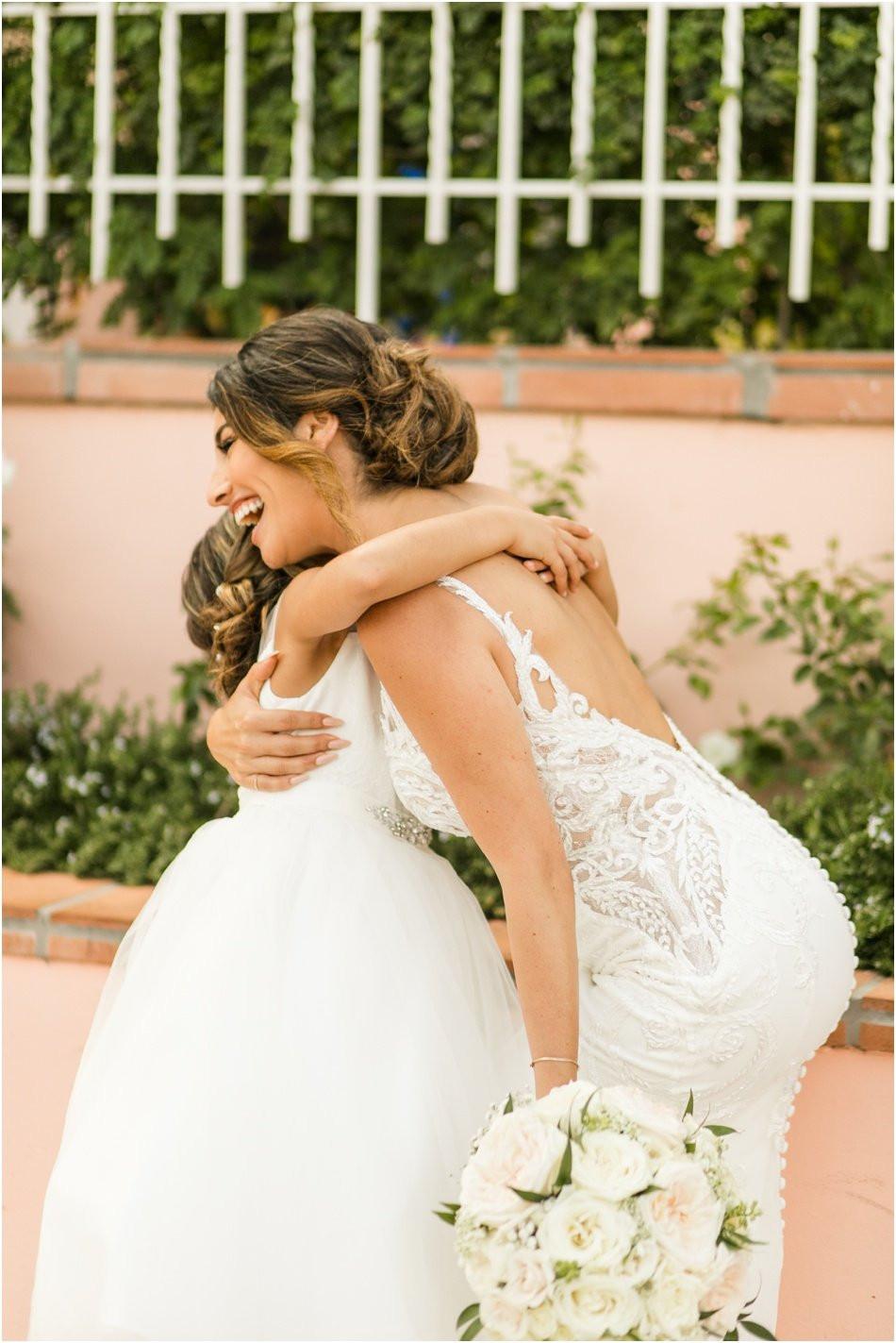 La-Jolla-Bride