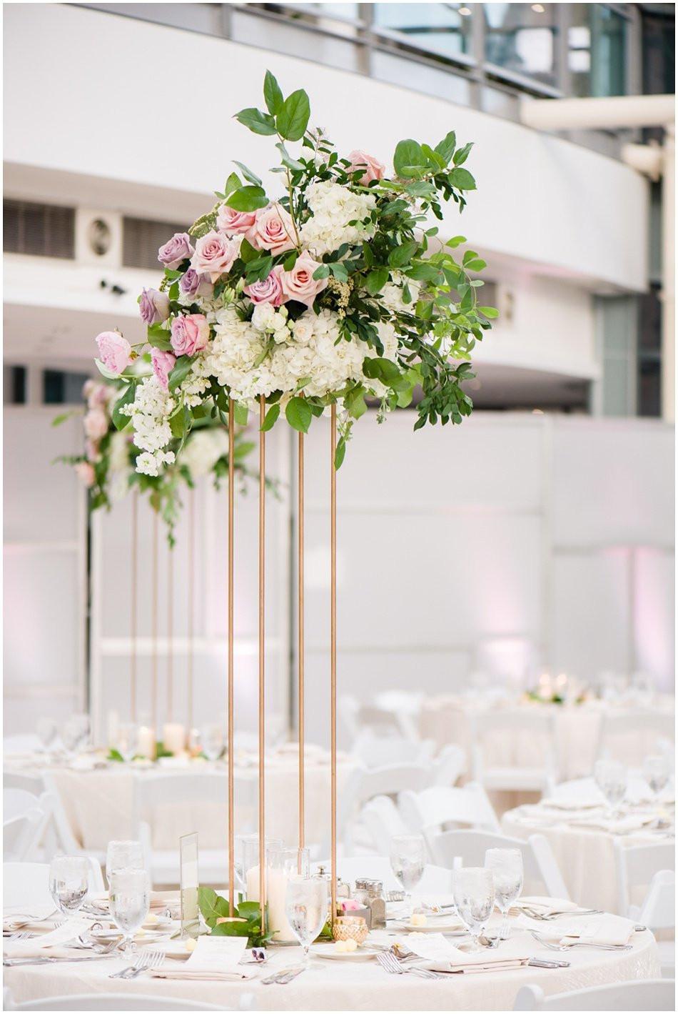 Isibeal Studios Flowers