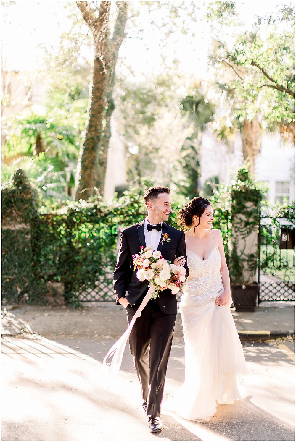 Charleston-Destination-Wedding