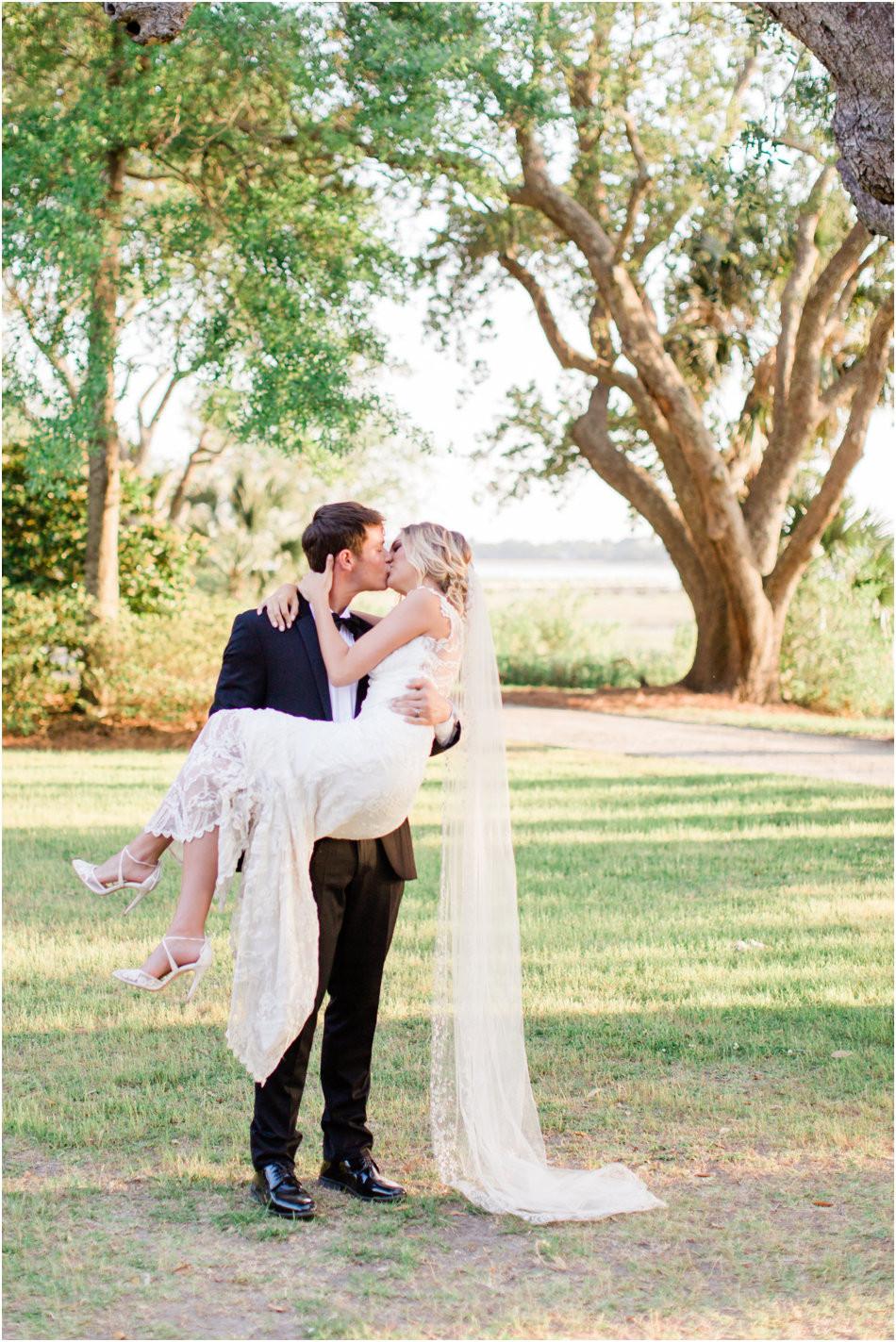 Bridget Davis Events Wedding