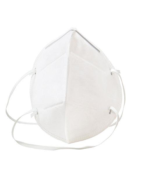 Atemschutzmaske FFP2 / KN95