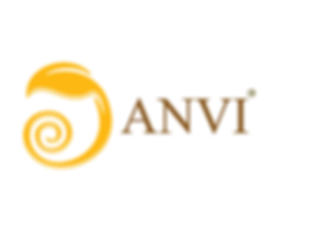 Anvi Logo.png