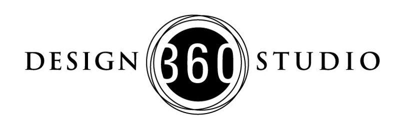360DS_JPG_800px_HORIZ.jpg