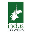 indus logo.jpg