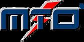 MTO Logo Web.png