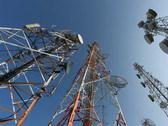 100 Million Dollars can be easily saved in telecom industry every year.