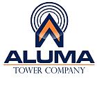 Aluma Logo.png
