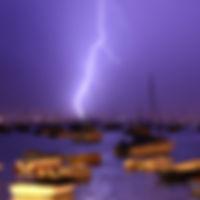 sailboat lightning.jpg