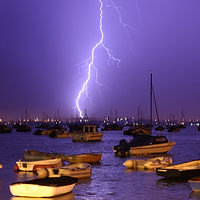 sailboat lightning.jpg