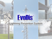 Lightning101: What is Lightning and What is Lightning Protection?